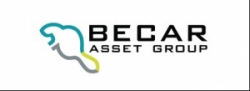 ГК Becar Asset Group