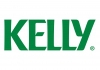 ООО Kelly Services
