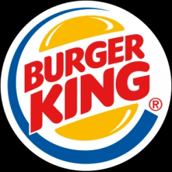 ООО BURGER KING RUSSIA