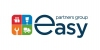 ООО Easy Partners Group