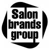 OOO Salon Brands Group