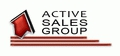 Active Sales Group LLC