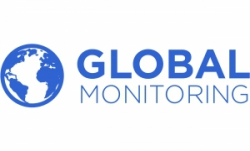 ООО Global Monitoring