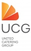 ООО United Catering Group