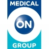 ООО Корпорация Medical On Group