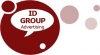 ООО ID Group