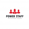 ООО Power Staff