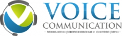 ООО VOICE Communication