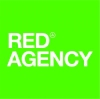 ООО Red-agency
