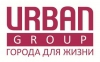 ООО Urban Group