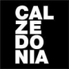 ООО Calzedonia Group