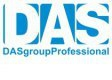 ООО DAS Group Professional