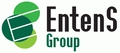 EntenS Group, ООО