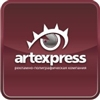 ООО ARTEXPRESS