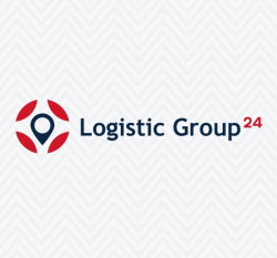 ООО Logistic Group24